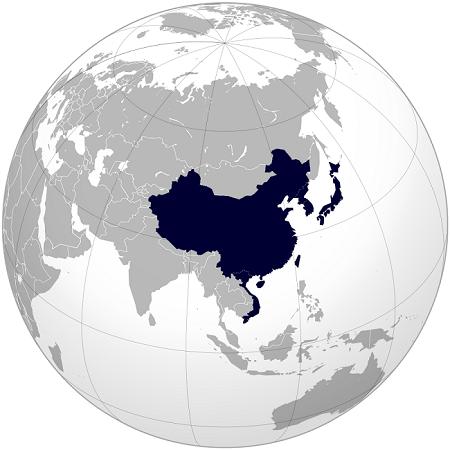 Зүүн хойд Азийн хотын дарга нарын форум болж байна