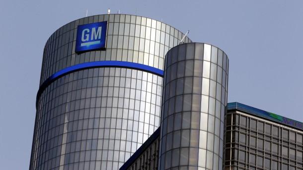 General Motors: Бүх үйл ажиллагаа, үйлдвэрлэлдээ сэргээгдэх эрчим хүч ашиглана