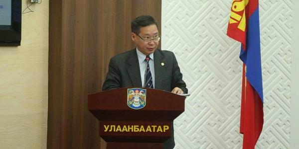 Их хотын цэвэрлэгээнд 57792 хүн оролцжээ