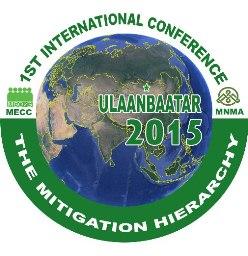 МБОИЗ-өөс 2015 оны 05 сарын 27-28-ны өдрүүдэд олон улсын хурал зохион байгуулна.