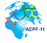 АЗИ-ЕВРОПЫН ТҮМНИЙ 11-Р ЧУУЛГАН БОЛНОЭнэ зуны хамгийн чухал арга хэмжээ болох Ази-Европын уулзалт буюу АСЕМ-ын Дээд түвшний 11 дүгээр уулзалтын дагалдах хурлуудын нэг Ази, Европын ард түмний чуулган и